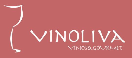 logo_mobile-1.jpg
