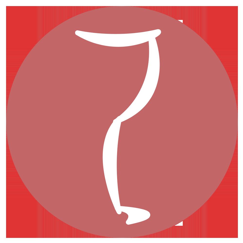 Logo-Vinoliva.png