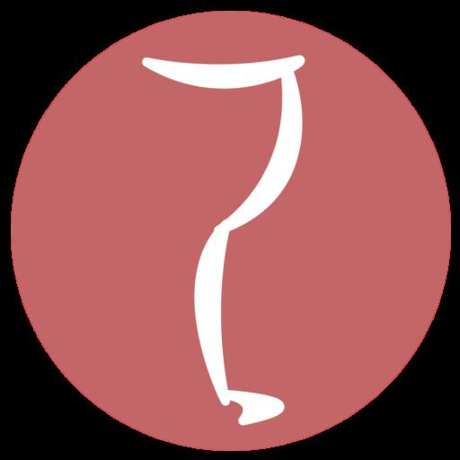 cropped-Logo-Vinoliva.png