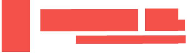 Logo-Vinoliva-webJP.png